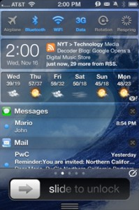 intelliscreenx 6