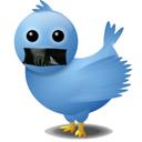 twitterbird_sm