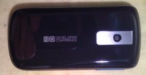 googleio-device2
