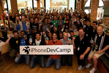 iphonedevcamp2group