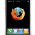 "Om Malik from GigaOm started a rumor (and I only say rumor to be safe) that Mozilla is planning something for the iphone. Now the first thought is; ""Hey!  Firefox on the iphone! "" Yeah.  As sweet as that would be, and you bet it would be sweet because the […]"