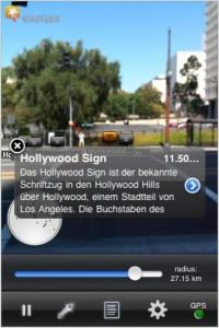 wikitudeiphonescreen