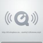 dropbox4