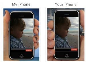 knocking-app