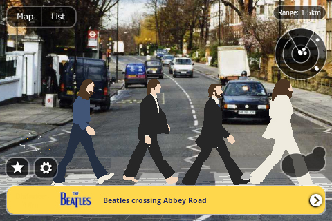 layer_abbeyroadreality