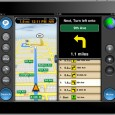 So lets say you decided to get an iPad.  And you did not get the 3G iPad with GPS on it because you wanted to save a few bucks.  Out of luck?  Not really.  There is a way to turn that iPad into the coolest GPS turn by turn device […]