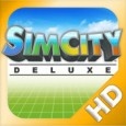 I just downloaded simcity deluxe for iPad and started playing. It feels a bit glitchy with memory management, but so far no crash. So the first thing I'm going to start working on are the cheat codes. I have just started to mess with it so if anyone else has […]