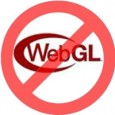 As an advocate of web3d and those efforts to make it ubiquitous, I have questioned why Microsoft has not supported WebGL in their Internet Explorer browser when every other browser maker does. Seems the problem for Microsoft with WebGL is over security concerns. A recent set of reports by UK-based […]