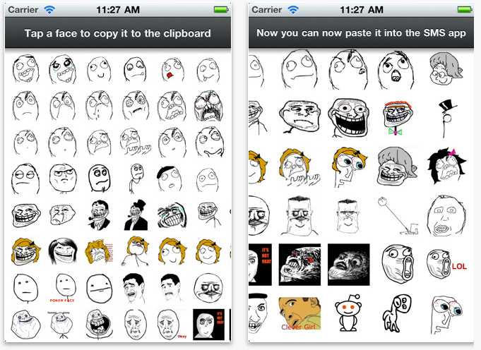 ragefaces-iphone