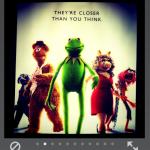 muppets munamuna