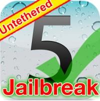 jailbreak5