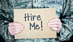 Veterans, meet tech jobs: VetsinTech program launches this week