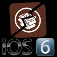 Yup, the cat and mouse games goes on.  Its rumored that iOS 6.1.3, that has been released to beta testers, will close the whole used by the jailbreak Evasi0n. This new release is not just to close the exploit keep in mind, there are plenty of other bugs in 6.1 […]