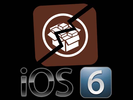 ios-6-jailbreak-no cydia
