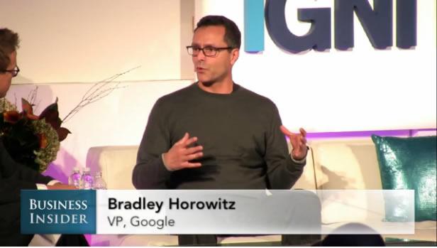 BradleyGoogle