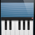 Want to unlock your phone using a piano keyboard? A fun little hack is out called Piano Passcode.  Simple enough hack, you have a keyboard and you type a tune in as your passcode.  How to play it is easy enough, set pianopasscode to some key combination from 1-7 and […]