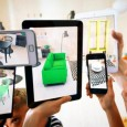Augmented Reality (AR) has been around for a long time, but it has yet to really find a local role in a major vender.  That has changed.  IKEA has a new app that work on both iOS and Android that will allow you check out various IKEA furniture as it […]