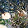 This is not new news, SimCity5 has had one of the worse release in recent memory.  As a big SimCity fan, I was sadden that I just could not justify paying for this.  I have been waiting for a good hack that will allow me to play offline, then I […]