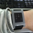 After living with my Pebble for awhile, I have found a few tips that have proven to save battery life on my Pebble.  For this post, I'll break it down to 5 tips that should double your Pebbles battery life. 1) Turn the Pebble off when you are not using […]