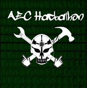 AEC Hackathon thumb