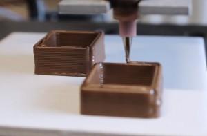3d-printing-chocolate