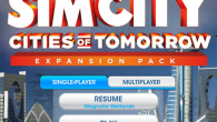 Finally Mac people can play SimCity the way must of us prefer to play it, offline and with lockups.  The next time you log into the game you should see the alert for update 10.  Install it.  Including offline play, here are a few more nice things. New: SimCity Single-Player […]