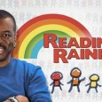 Yes its true.  In 24 hours 'Bring Reading Rainbow Back for Every Child, Everywhere.' kickstarter crossed the $1 million mark.  As of this writing its past $ 2.5 million and still climbing!  This is a great success for LeVar and his team in LA, but there is something larger here.  […]