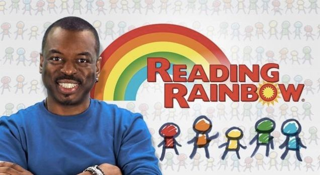 levar-burton-reading-rainbow