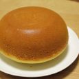 Yes, you read that right. You can create a massive huge super monster pancake using your rice cooker.  That is assuming you have one of course. If not, with a few modification you can use a bread maker as well.  The cool part is you can add a number of […]