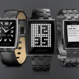 Great news for wearable lovers! Especially if you've been holding off on purchasing that Pebble you've had your eye on. Smartwatch pioneer Pebble is hoping to make its platform accessible to more people with a permanent price drop of $50 and $30 for both the original Pebble and the Pebble […]
