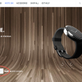 That was quick!  As soon as the Moto 360 smart watch went on sale it sold out.  What does that tell us in the wearable world?  That looks matter!  I have been pounding on this point over and over again, and just yesterday when I wrote about the Samsung gear […]