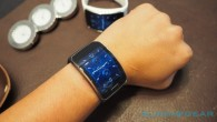 I have been pretty harsh on Samsung basically asking why are they throwing everything but the kitchen sink onto a watch making it large and ugly. And why have they not released a curved screen yet? Well they finally did. And I think they got it mostly right this time. […]