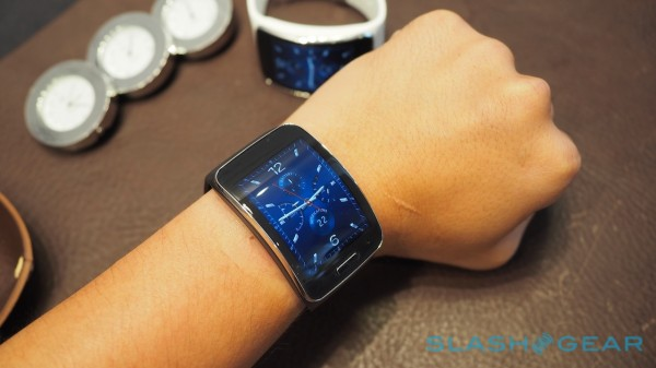 samsung-gear-s-hands-on-sg-2-600x337