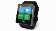 It was announce through Forbes that Microsoft is planning on releasing a watch in the next few weeks.  No solid news on what it will look like yet, but my bet is that it will look somewhat like the LG; clean, simple square.  It is reported that it will have […]