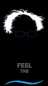 feel-the-bern-geofilter