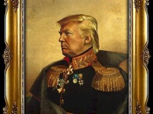 commander-trump